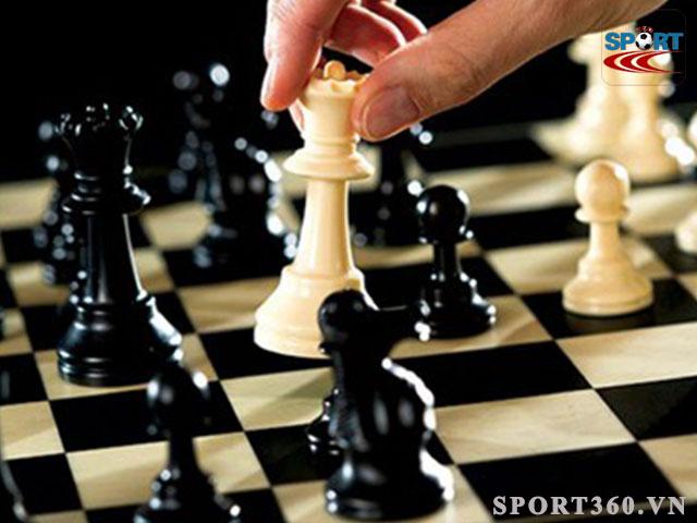 Cách rèn luyện sự nhanh nhẹn trong tư duy bằng trò chơi trí tuệ