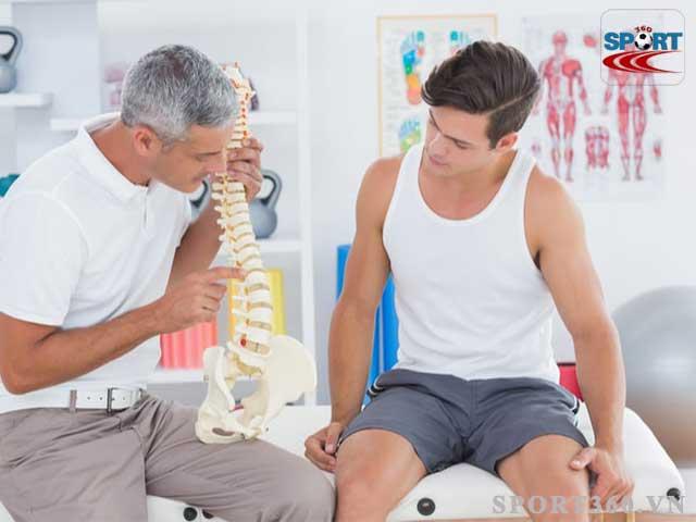 Biết rõ những dấu hiệu để có phương pháp điều trị kịp thời