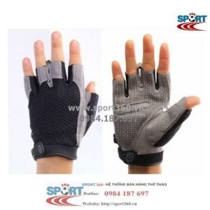 Găng tay tập Gym cao cấp SP01
