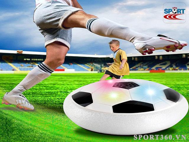 Kích thước sân cỏ 5 người của Liên đoàn bóng đá thế giới