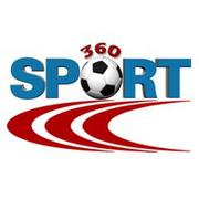 Thể Thao 360 (Sport360) địa chỉ bán ghế tập tạ chính hãng giá rẻ tốt nhất tại Hà Nội