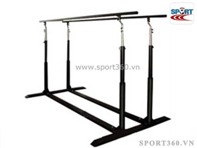Shop thể thao 360 chuyên cung cấp các loại xà kép chất lượng và độ bền cao