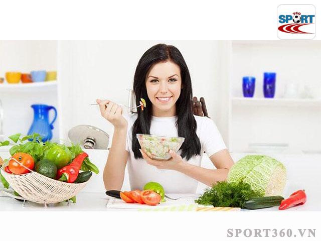 Ăn kiêng theo low carb mang lại nhiều lợi ích cho sức khỏe