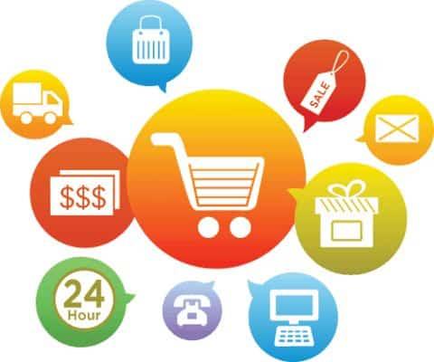 Cách mua hàng với khách ngoại tỉnh Hà Nội