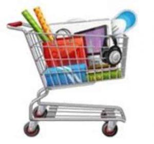 Hướng dẫn khách hàng mua hàng