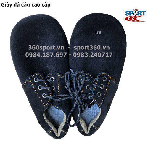 Giày đá cầu chân vịt cao cấp 360