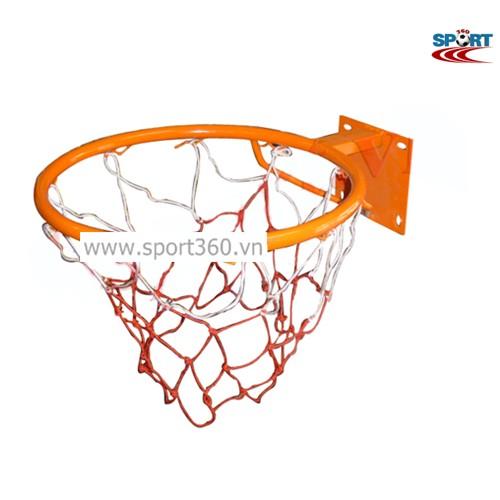 Vành bóng rổ tập luyện giá rẻ
