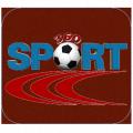 logo shop sport360