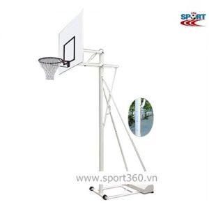 Trụ bóng rổ trường học 801825