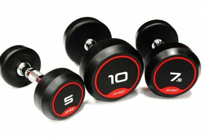 Đến với Sport360 để mua dụng cụ thể thao chất lượng nhé!