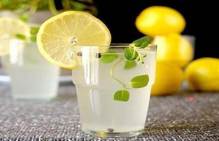 Tập GYM nên uống nước gì là tốt nhất