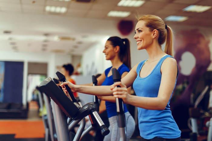 Hãy đến với Sport360 để có được hướng dẫn tập luyện tốt nhất nhé