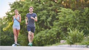 Nên chạy bộ trước hay sau khi tập GYM để có hiệu quả cao?