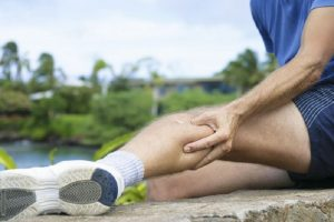 Bạn thắc mắc ngày đầu tập GYM bị đau cơ có sao không